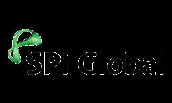 logo-spi-global