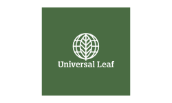 logo-universal-leaf